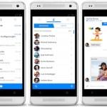 5 tips para que utilices mejor Messenger