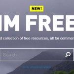 Los 30 mejores bancos de imágenes gratis del 2015