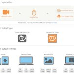 Clipchamp: Herramienta para comprimir, convertir y capturar videos online