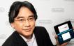 Murió una leyenda de Nintendo: Satoru Iwata