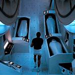 ¿Podríamos crear gravedad artificial?