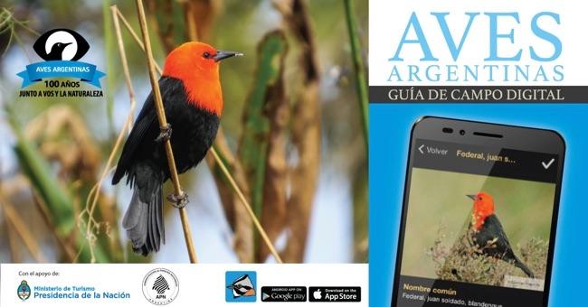 app_aves_argentinas