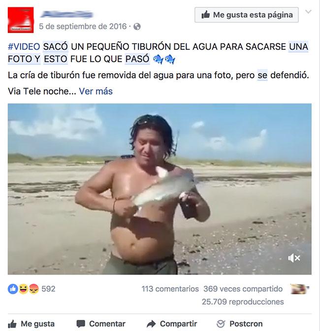 clickbait facebook