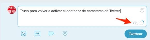 Twitter_Counter