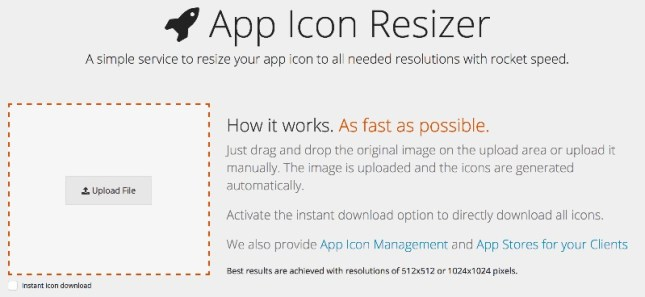 resizeappicon_com