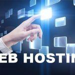 Cómo elegir el mejor hosting