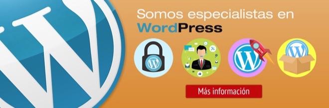 wordpress-configbox