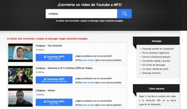 youtube_a_mp3