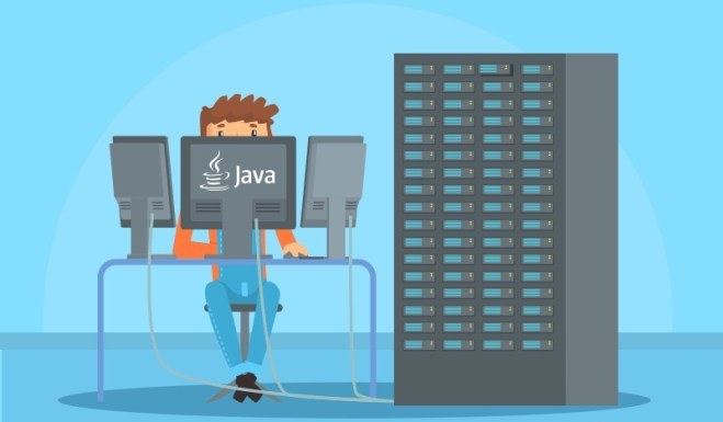 java-hosting