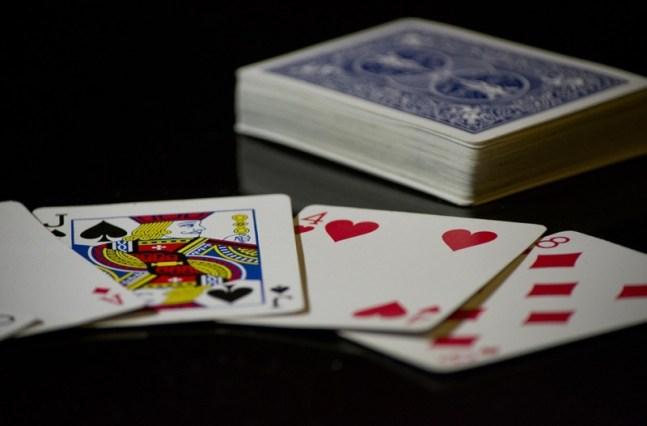 juego_online