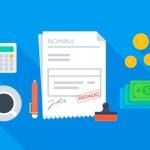 El software Runa para la gestión de nóminas de las empresas