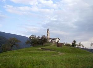 sorriva_-_chiesa_di_san_giorgio