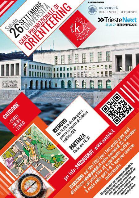 gara-orienteering-universita-trieste-26-settembre-2015-punto-k