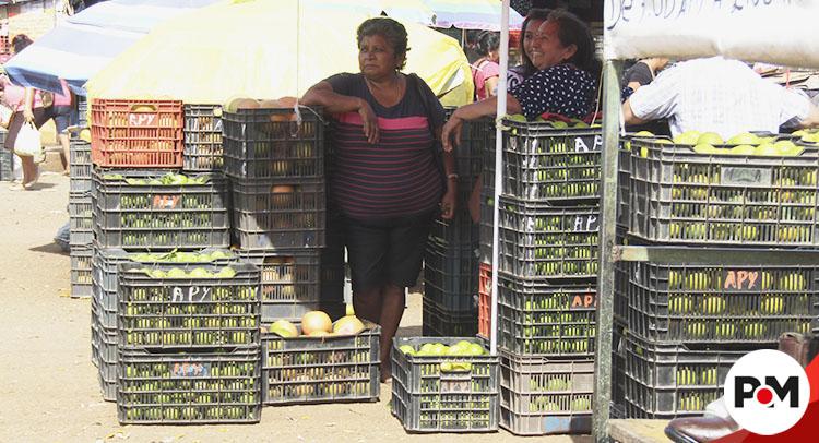 El precio del limón se mantiene en 160 pesos