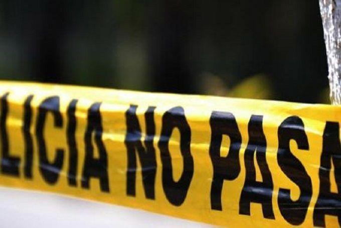 no-pasar-policia-cinta-amarilla – Punto Medio