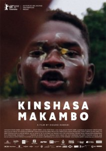 Kinshasa-Makambo_poster_piccolo