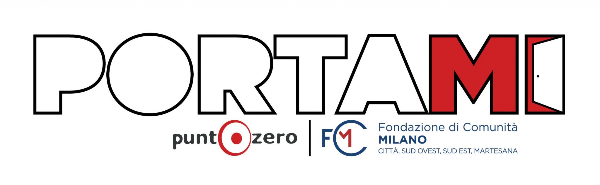 Logo_portami