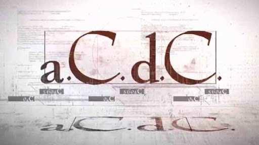 """Stasera in TV: """"Su Rai Storia (canale 54) """"a.C.d.C"""" in edizione speciale"""".  Con il professor Barbero dalla preistoria alla nascita della scrittura"""