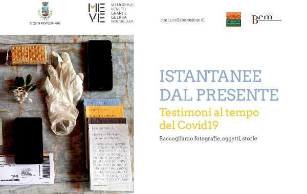 """Italia e Brasile: continua la storia di amicizia tra i due Paesi, grazie al progetto """"Istantanee dal presente. Testimoni al tempo del Covid19"""""""