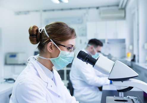 56 scienziati dell'Università degli Studi di Perugia nel 2% Top Scientist