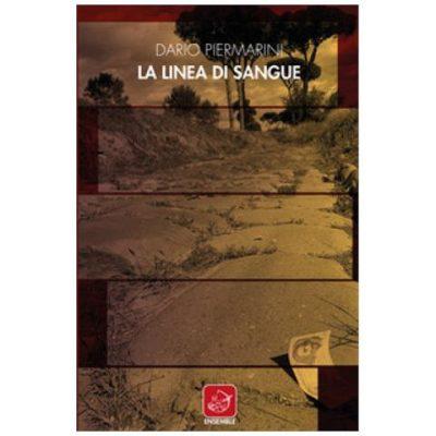 """Recensione: """"La linea di sangue"""" Caso e Libero Arbitrio lungo l'antica via Latina"""