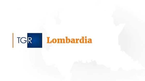 Oggi in TV: Tgr Lombardia: una settimana di servizi sulla pandemia - Dal 'caso uno' di Codogno al giorno d'oggi