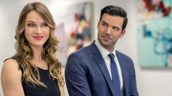 """Stasera in TV:  """"Un amore dolce"""" per il lunedì di Rai Premium (canale 25) - Un tv movie tra sentimenti e pasticceria in prima visione assoluta"""