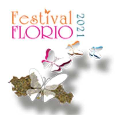 Festivalflorio: dal 13 al 20 giugno 2021 la rassegna culturale dell'isola di Favignana
