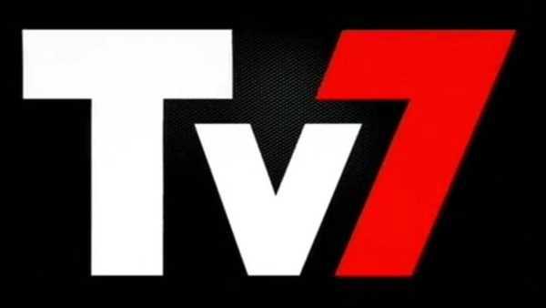 Stasera in TV: Su Rai1 Tv7, il magazine del Tg1 - Dallo smart working al ricordo di Stefano D'Orazio