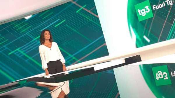 """Oggi in TV: Le mafie del petrolio a """"Fuori Tg"""" - Su Rai3 con Maria Rosaria De Medici"""