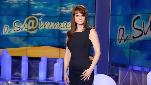 """Oggi in TV: """"A Sua Immagine"""" e """"La Giornata delle Vocazioni"""" - Su Rai1 con Lorena Bianchetti"""