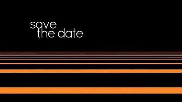 """Stasera in TV: """"Save the date"""" su Rai5 (canale 23) - L'agenda culturale della settimana"""