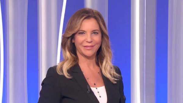 """Oggi in TV: Giardinaggio e cura dei capelli a """"Tg2 Italia""""  Su Rai2 con Marzia Roncacci"""