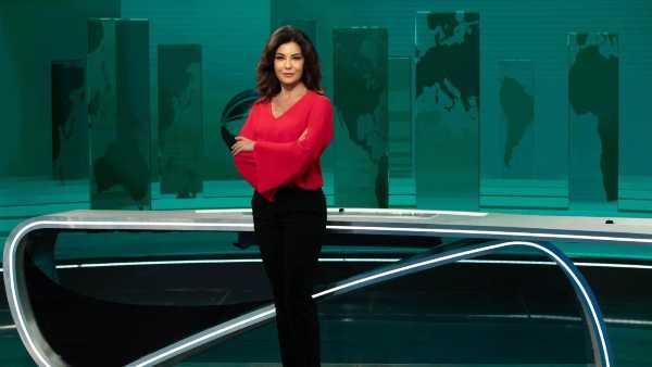 """Oggi in TV:  Fuori Tg """"All'ultimo ristoro"""" - Su Rai3 le proteste di commercianti e imprenditori italiani"""