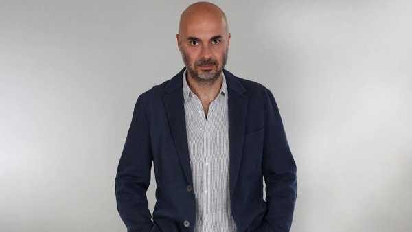 Oggi In TV: I #maestri di Edoardo Camurri - Su Rai3 e su Rai Storia (canale 54)