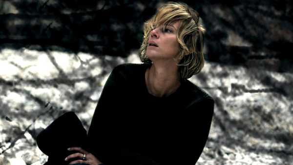 """Stasera in TV: Nuovo Cinema Italia - Su Rai5 (canale 23) """"Parlami di Lucy"""""""