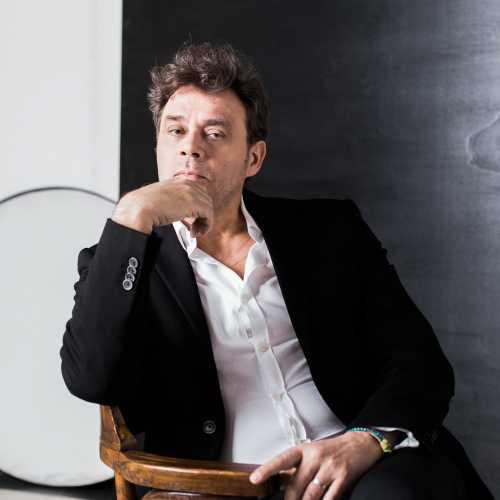 ORCHESTRA RAI: Ottavio Dantone interpreta Haydn e Schubert