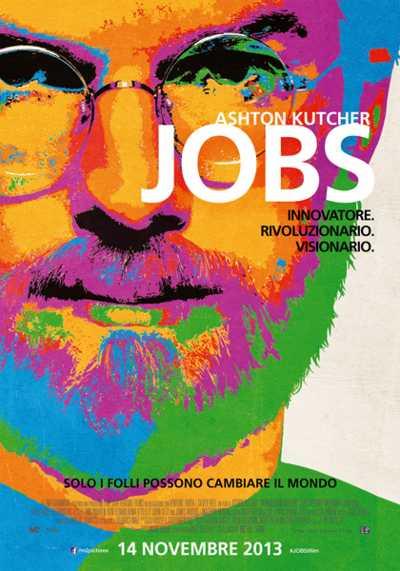 """Il film del giorno: """"Steve Jobs"""" (su Iris)"""