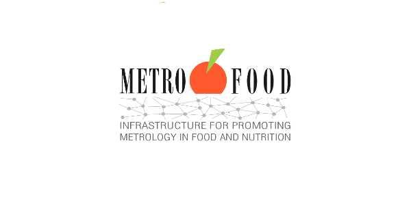 """SICUREZZA ALIMENTARE: A PARMA IL CORSO INTERNAZIONALE """"METROFOOD-RI: TRACEABILITY AND COMPARABILITY OF RESULTS IN FOOD MEASUREMENTS"""""""