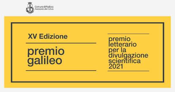 Al Premio Galileo le nuove frontiere della ricerca sul cancro con Pier Paolo Di Fiore