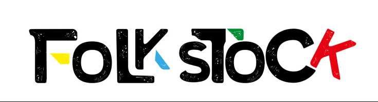 """FOLKStock: annunciati i primi ospiti del """"primo maggio"""" della folk e world music italiana"""