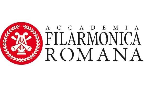 Con LESSICO SCHUMANN riparte la musica dal vivo alla Filarmonica Romana