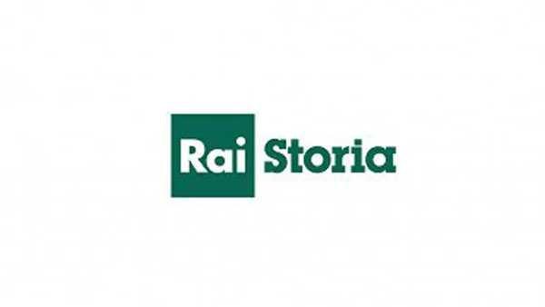 Stasera in TV: La guerra segreta  - Su Rai Storia (canale 54) la Mafia Connection