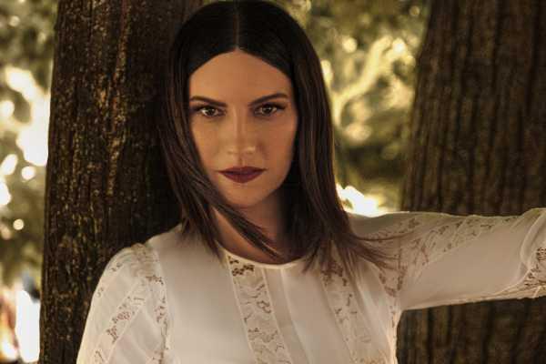 Amazon Prime Video annuncia il nuovo film con Laura Pausini