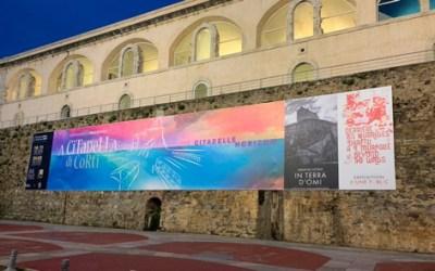 Le musée de la Corse abandonne son .com au profit d'un .corsica