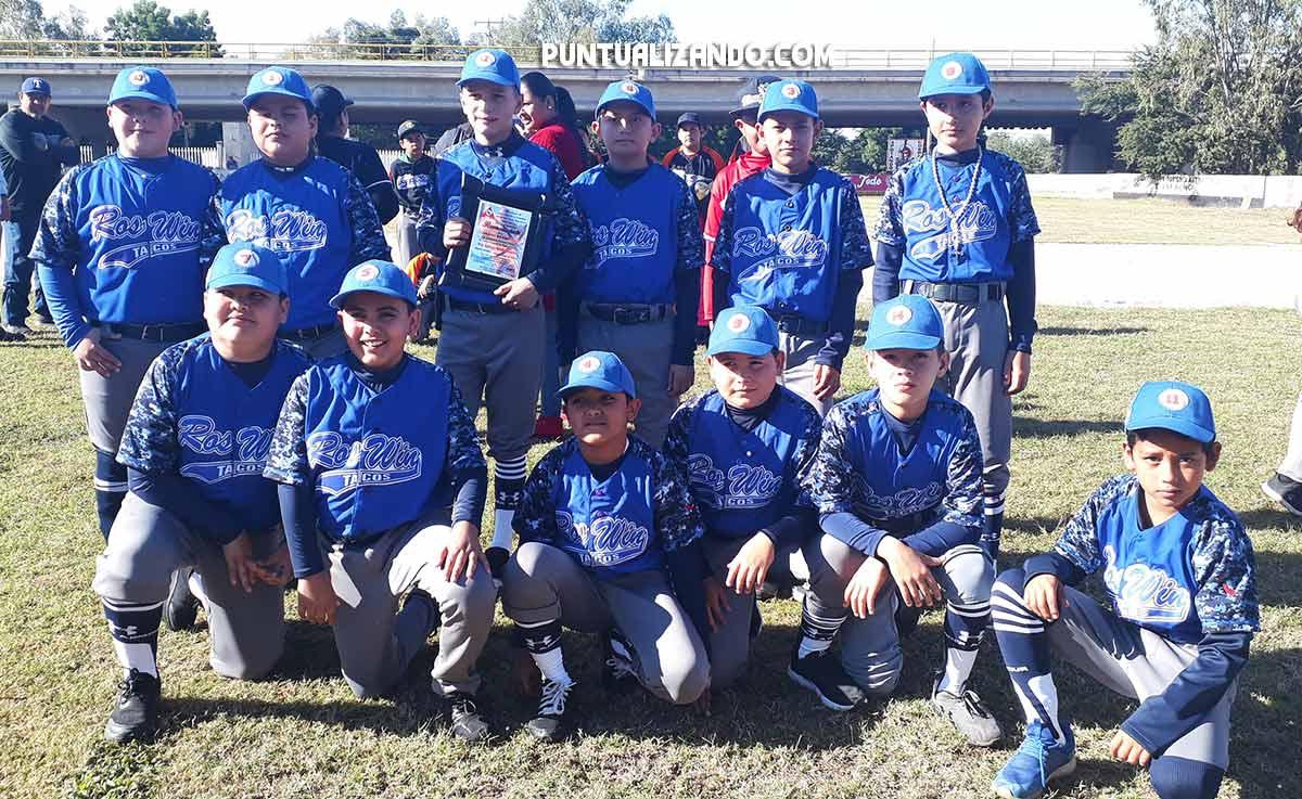 Liga-Infantil-de-beisbol-web-3