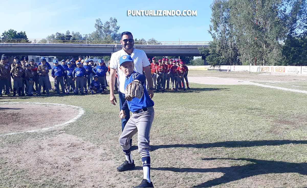 Liga-Infantil-de-beisbol-web-4