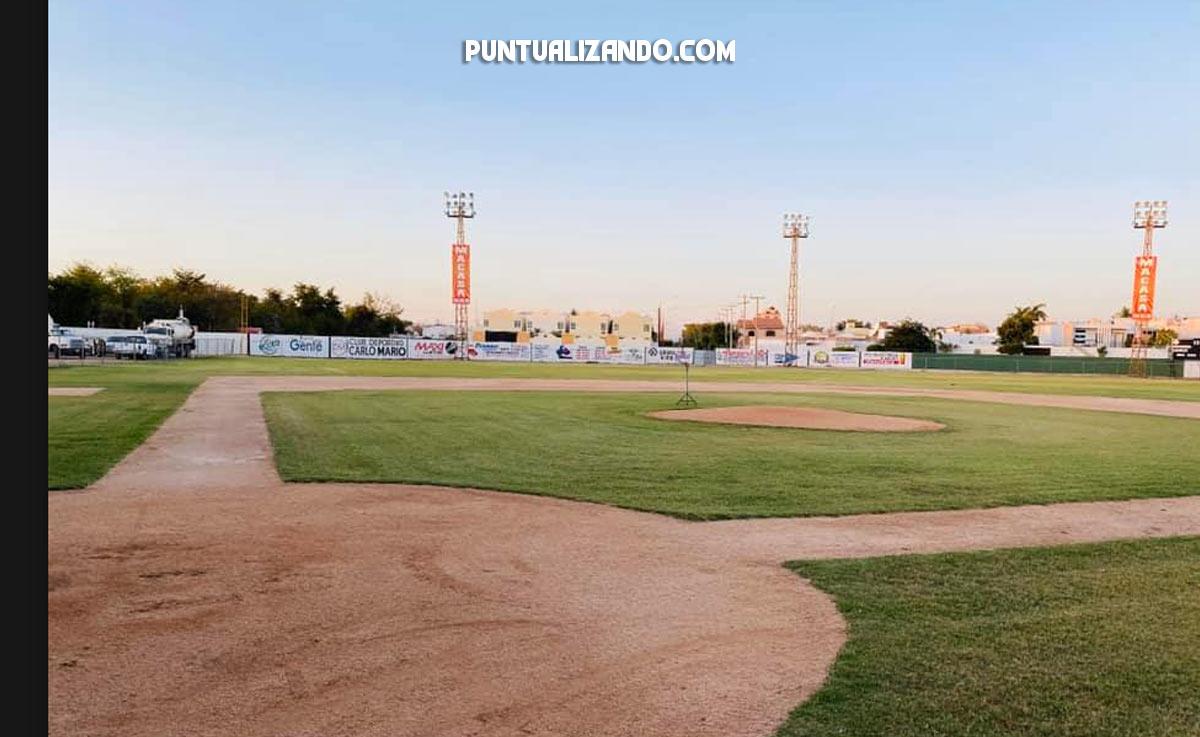 Estadio-Azteca-web-2