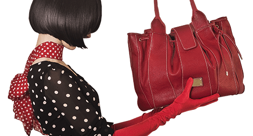 tote bag women