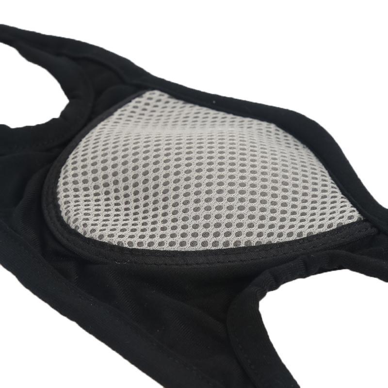 Excellent Anti Virus Hazeproof Multipurpose Face Mask 16